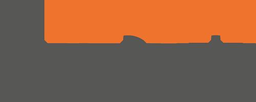 JCPack Logo